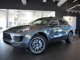 2015 porsche macan s white 2015 porsche macan s agate grey metallic on luxor beige the new