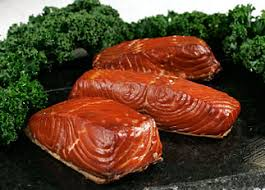 where can i buy smoked salmon alder smoked king salmon buy online seattle fish company