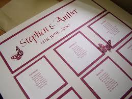 Wedding Seating Chart Template Sample Chart Templates Wedding Seating Chart Template Free