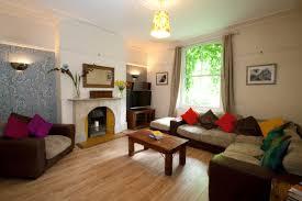 Livingroom Leeds 9 Buckingham Mount 6 Bedroom Leeds Student House Student Cribs