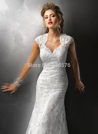 dress wedding gown picture more detailed picture about vintage
