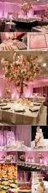 Showcase Design 17 Best La Cantera Resort Events Catering Images On Pinterest