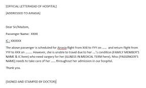 airasia refund policy cancel airasia flight due to illness eatophilia
