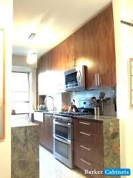 barker modern cabinets reviews barker cabinets reviews barker kitchen cabinet doors kitchen