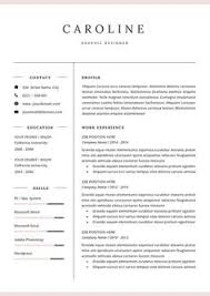 Attorney Resume Template Click Here To Download This Litigation Lawyer Resume Template