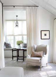 banc pour chambre à coucher déco chambre cocooning textures et autres astuces pour la réussir
