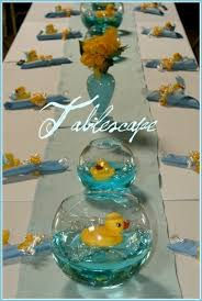 duck baby shower decorations outstanding rubber duck baby shower centerpieces 56 in baby shower