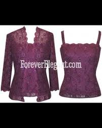 dressy blouses for weddings dressy blouses for a wedding lace henley blouse