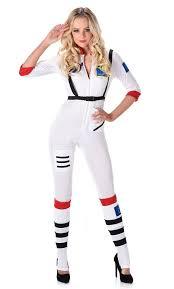 astronaut costume space astronaut costume women s nasa space suit costume