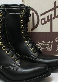 womens boots vancouver bc 80 s shoes 80s dayton circle d style boots vancouver bc