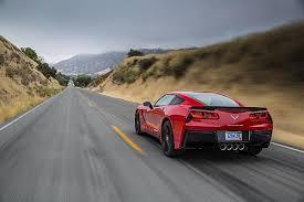 2014 chevrolet corvette zr1 2014 chevrolet corvette stingray aims to ebay motors