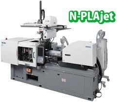Chubu Woodworking Machinery Manufacturers Association by Environment Policy And Effort Corporate Information Nissei