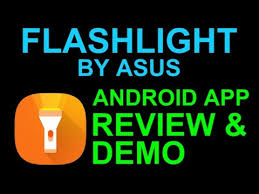 free flashlight apps for android free flashlight android app by asus best flashlight app on