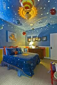 kinder schlafzimmer kinder schlafzimmer design ideen blaues farbspiel pinnwand