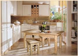decoration de cuisine en bois decoration de cuisine en bois cuisine naturelle