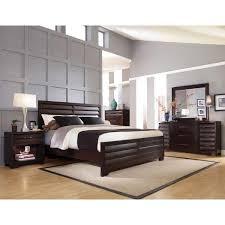 Cymax Bedroom Sets 60 Best Beds Images On Pinterest Pulaski Furniture Bedroom Sets