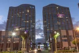 panorama towers for sale the high rise group