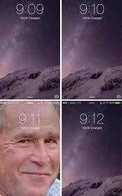 George Meme - curious george meme by ahmed 786 memedroid