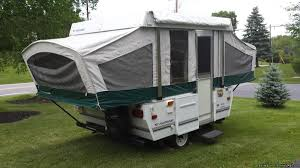 2008 fleetwood sedona rvs for sale