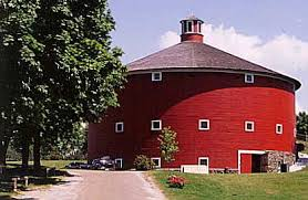 Barn Houses For Sale Nz Fresh Inspiration Half Round Barn House Plans 10 Round Barns For