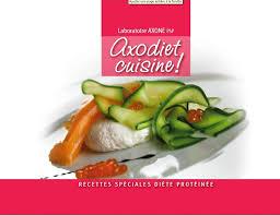 recette cuisine gratuite un livre de recettes diète protéinée gratuit à télécharger