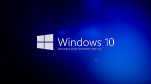 how to install windows 10 theme in windows 7 2017 youtube