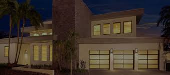 Lakeland Overhead Door by Garage Door Install And Repair Tampa Fl Area Banko Overhead Doors