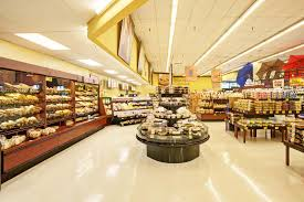 safeway thanksgiving hours 2014 safeway bakery buhler commercial construction