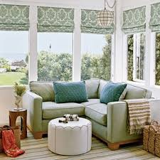 stunning decorating a sunroom photos home design ideas getradi us