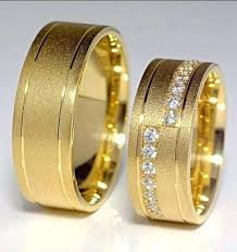 rings designs wedding images Wedding rings designs wedding rings designs 2018 justanother me jpg