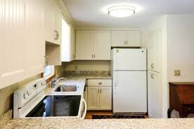 Reface Cabinet Doors What Is The Cost Of Refacing Kitchen Cabinets Glass Kitchen