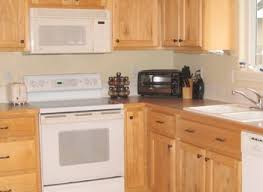 Refinish Kitchen Cabinets Cost How Much Does It Cost To Refinish My Kitchen Cabinets 11 Awesome