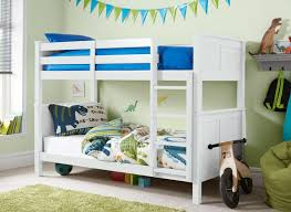 bedroom bunk bed modern rooms to go kids beds loft with desk