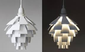 lamps enjoyable long lamp shades floor lamps india horrifying 16