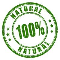 hair growth supplements for women revita locks treasured locks h2g hair vitamins hair growth supplement exclusive