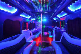 san antonio party rentals what you need to about toronto party buses