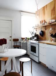 Inexpensive Backsplash Ideas For Kitchen Inexpensive Backsplash Ideas Houzz