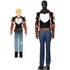sports halloween costumes uniforms halloweencostumes com 41 best