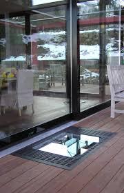 Basement Egress Window Requirements 20 Best Basement Windows Walkouts And Bulkheads Basement