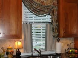 kitchen curtain ideas photos kitchen curtains ideas gurdjieffouspensky com