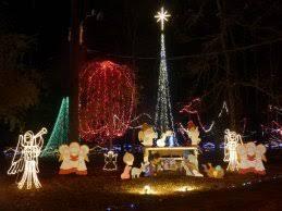 drive through christmas lights ohio christmas christmas driverough lights columbus ohiodrive nj