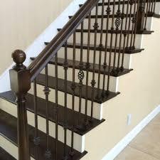 deshields stairs u0026 custom woodworks 19 photos u0026 16 reviews