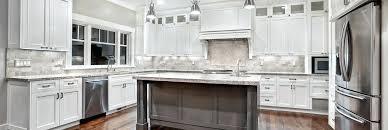 kitchen island base design cabinet ideas cabinets farmhouse