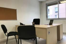 bureau de poste charpennes location de bureau au mois à villeurbanne 69100