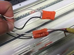 metalux mms wiring diagram diagram wiring diagrams for diy car