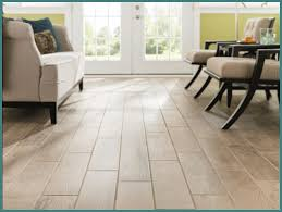 floor lowes laminate flooring laminate flooring