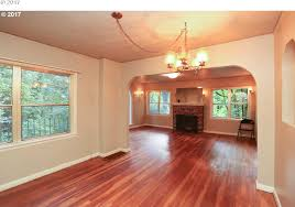 Laminate Flooring Portland Or Mls 17392512 11325 Nw Laidlaw Rd Portland Or 97229 Carey