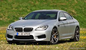 kereta bmw 5 series gst updated bmw prices decrease of up to rm19k