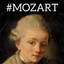 mozart biography brief the biography of wolfgang amadeus mozart the musical prodigy