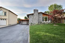 houses for sale in mississauga on propertyguys com